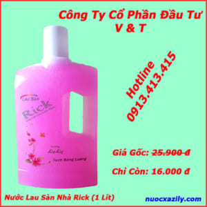 Nuoc-lau-san-nha-Rick-lyly-1-lit
