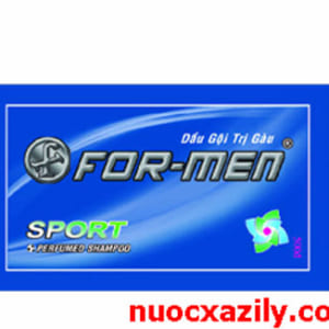 dau-goi-for-men