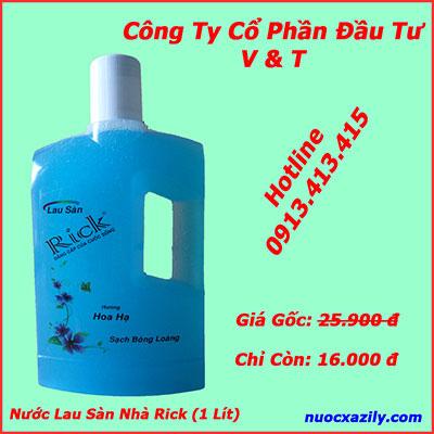 Nuoc-lau-san-nha-Rick-hoa-ha-1-lit