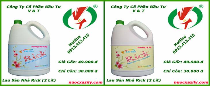 lau-san-nha-Rick