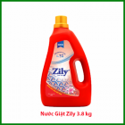nuoc-giat-zily-3.8kg